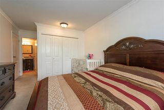 Photo 12: 215 550 ROYAL Avenue in New Westminster: Downtown NW Condo for sale : MLS®# R2385460