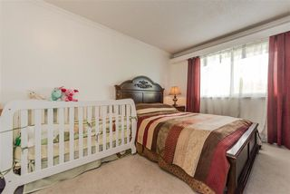 Photo 11: 215 550 ROYAL Avenue in New Westminster: Downtown NW Condo for sale : MLS®# R2385460