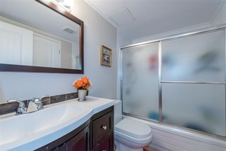 Photo 19: 215 550 ROYAL Avenue in New Westminster: Downtown NW Condo for sale : MLS®# R2385460