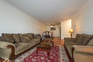 Photo 5: 215 550 ROYAL Avenue in New Westminster: Downtown NW Condo for sale : MLS®# R2385460