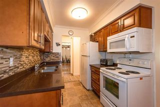 Photo 9: 215 550 ROYAL Avenue in New Westminster: Downtown NW Condo for sale : MLS®# R2385460