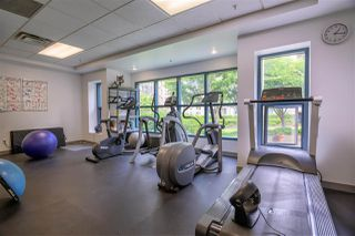 Photo 16: 502 183 KEEFER Place in Vancouver: Downtown VW Condo for sale (Vancouver West)  : MLS®# R2385717