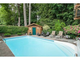 Photo 3: 5124 219A Street in Langley: Murrayville House for sale : MLS®# R2385983