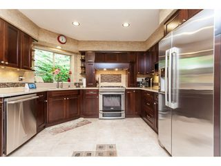Photo 10: 5124 219A Street in Langley: Murrayville House for sale : MLS®# R2385983