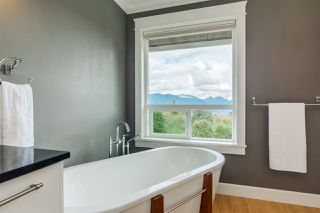 "Photo 14: 6027 DUNKERLEY Drive in Abbotsford: Sumas Mountain House for sale in ""Sumas Mountain"" : MLS®# R2386446"