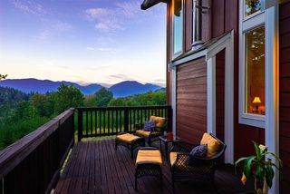 "Photo 20: 6027 DUNKERLEY Drive in Abbotsford: Sumas Mountain House for sale in ""Sumas Mountain"" : MLS®# R2386446"