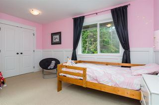 "Photo 15: 6027 DUNKERLEY Drive in Abbotsford: Sumas Mountain House for sale in ""Sumas Mountain"" : MLS®# R2386446"