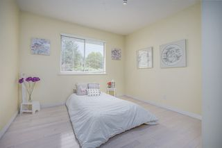Photo 7: 1355 PIERCE Place in Coquitlam: Scott Creek House for sale : MLS®# R2386958