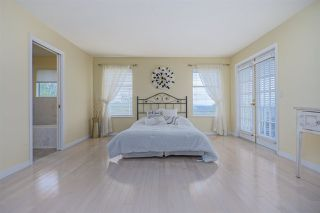 Photo 5: 1355 PIERCE Place in Coquitlam: Scott Creek House for sale : MLS®# R2386958