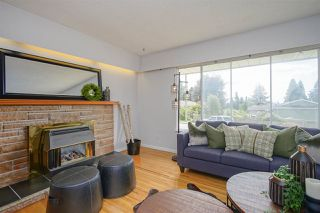 Photo 4: 1735 CHARLAND Avenue in Coquitlam: Central Coquitlam House for sale : MLS®# R2394617