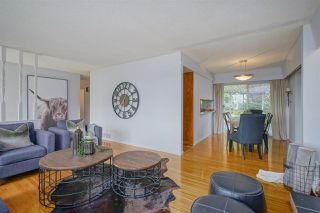 Photo 8: 1735 CHARLAND Avenue in Coquitlam: Central Coquitlam House for sale : MLS®# R2394617