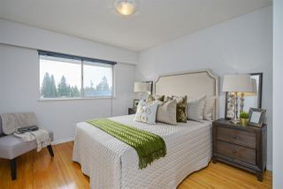 Photo 14: 1735 CHARLAND Avenue in Coquitlam: Central Coquitlam House for sale : MLS®# R2394617