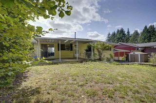Photo 18: 1735 CHARLAND Avenue in Coquitlam: Central Coquitlam House for sale : MLS®# R2394617