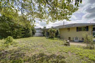 Photo 17: 1735 CHARLAND Avenue in Coquitlam: Central Coquitlam House for sale : MLS®# R2394617