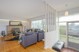Photo 13: 1735 CHARLAND Avenue in Coquitlam: Central Coquitlam House for sale : MLS®# R2394617