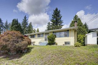 Photo 20: 1735 CHARLAND Avenue in Coquitlam: Central Coquitlam House for sale : MLS®# R2394617