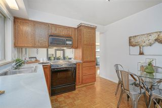 Photo 11: 1735 CHARLAND Avenue in Coquitlam: Central Coquitlam House for sale : MLS®# R2394617