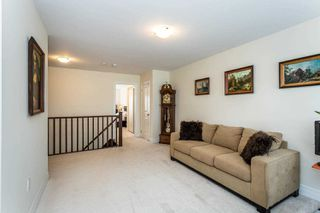 Photo 10: 3 Shoreacres Drive in Kitchener: House (2-Storey) for sale : MLS®# X4553696