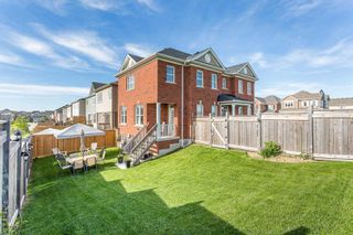Photo 18: 3 Shoreacres Drive in Kitchener: House (2-Storey) for sale : MLS®# X4553696