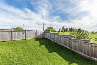 Photo 17: 3 Shoreacres Drive in Kitchener: House (2-Storey) for sale : MLS®# X4553696
