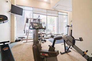 """Photo 17: 503 288 E 8TH Avenue in Vancouver: Mount Pleasant VE Condo for sale in """"METROVISTA"""" (Vancouver East)  : MLS®# R2401179"""