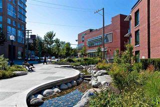 """Photo 19: 503 288 E 8TH Avenue in Vancouver: Mount Pleasant VE Condo for sale in """"METROVISTA"""" (Vancouver East)  : MLS®# R2401179"""