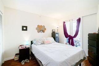 """Photo 11: 503 288 E 8TH Avenue in Vancouver: Mount Pleasant VE Condo for sale in """"METROVISTA"""" (Vancouver East)  : MLS®# R2401179"""
