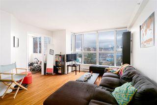 """Photo 1: 503 288 E 8TH Avenue in Vancouver: Mount Pleasant VE Condo for sale in """"METROVISTA"""" (Vancouver East)  : MLS®# R2401179"""
