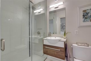 Photo 23: 702 3339 RIDEAU Place SW in Calgary: Rideau Park Apartment for sale : MLS®# C4266396