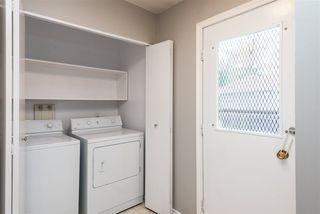 Photo 22: 8607 177 Street in Edmonton: Zone 20 House for sale : MLS®# E4174997
