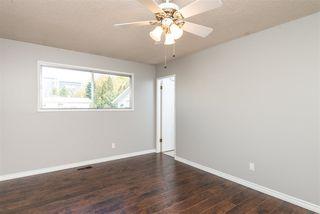 Photo 15: 8607 177 Street in Edmonton: Zone 20 House for sale : MLS®# E4174997