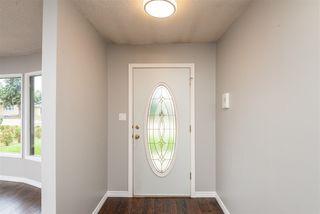 Photo 6: 8607 177 Street in Edmonton: Zone 20 House for sale : MLS®# E4174997