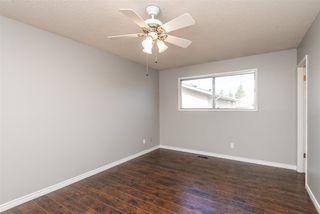 Photo 14: 8607 177 Street in Edmonton: Zone 20 House for sale : MLS®# E4174997