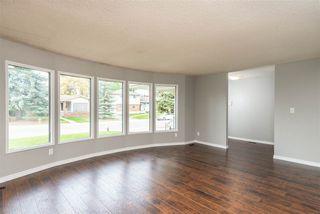 Photo 7: 8607 177 Street in Edmonton: Zone 20 House for sale : MLS®# E4174997