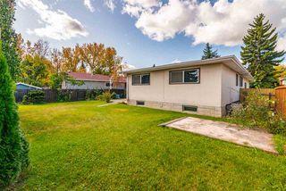 Photo 5: 8607 177 Street in Edmonton: Zone 20 House for sale : MLS®# E4174997