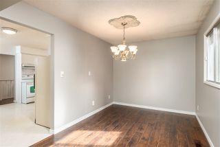 Photo 13: 8607 177 Street in Edmonton: Zone 20 House for sale : MLS®# E4174997