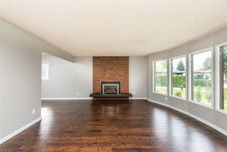 Photo 10: 8607 177 Street in Edmonton: Zone 20 House for sale : MLS®# E4174997