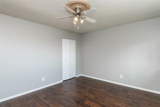 Photo 21: 8607 177 Street in Edmonton: Zone 20 House for sale : MLS®# E4174997
