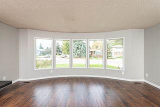 Photo 9: 8607 177 Street in Edmonton: Zone 20 House for sale : MLS®# E4174997