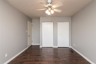 Photo 17: 8607 177 Street in Edmonton: Zone 20 House for sale : MLS®# E4174997