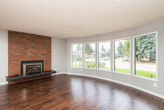 Photo 8: 8607 177 Street in Edmonton: Zone 20 House for sale : MLS®# E4174997