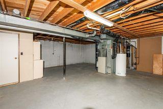 Photo 25: 8607 177 Street in Edmonton: Zone 20 House for sale : MLS®# E4174997