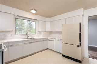 Photo 12: 8607 177 Street in Edmonton: Zone 20 House for sale : MLS®# E4174997