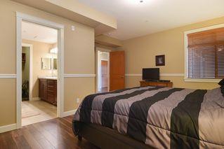 "Photo 9: 515 2860 TRETHEWEY Street in Abbotsford: Abbotsford West Condo for sale in ""LA GALLERIA"" : MLS®# R2411664"