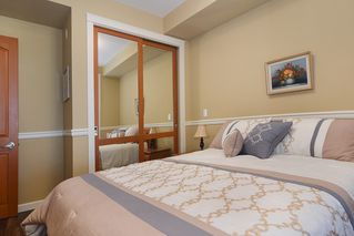 "Photo 13: 515 2860 TRETHEWEY Street in Abbotsford: Abbotsford West Condo for sale in ""LA GALLERIA"" : MLS®# R2411664"