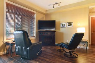 "Photo 7: 515 2860 TRETHEWEY Street in Abbotsford: Abbotsford West Condo for sale in ""LA GALLERIA"" : MLS®# R2411664"