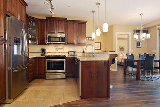 "Photo 6: 515 2860 TRETHEWEY Street in Abbotsford: Abbotsford West Condo for sale in ""LA GALLERIA"" : MLS®# R2411664"