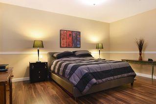 "Photo 8: 515 2860 TRETHEWEY Street in Abbotsford: Abbotsford West Condo for sale in ""LA GALLERIA"" : MLS®# R2411664"