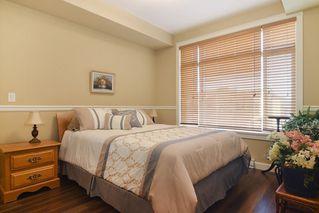 "Photo 12: 515 2860 TRETHEWEY Street in Abbotsford: Abbotsford West Condo for sale in ""LA GALLERIA"" : MLS®# R2411664"