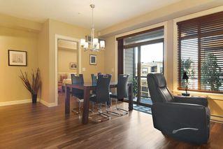 "Photo 4: 515 2860 TRETHEWEY Street in Abbotsford: Abbotsford West Condo for sale in ""LA GALLERIA"" : MLS®# R2411664"